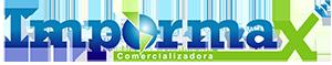 Impormax Comercializadora Logo